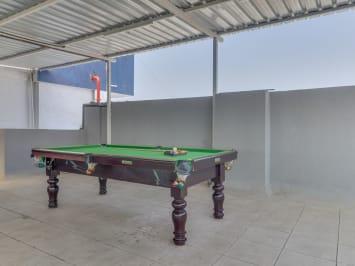 PG accommodation in Magarpatta city Pune