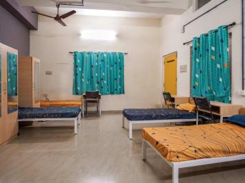 PG in Coimbatore RS Puram