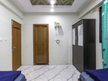 Samara House Stanza Living