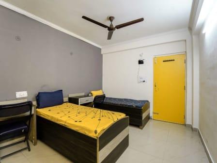 PG Accommodation in Dehradun