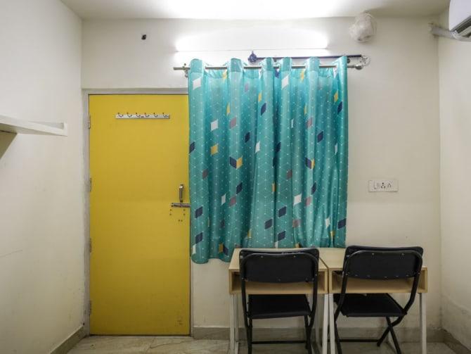PG accommodation in Paschim Vihar Delhi