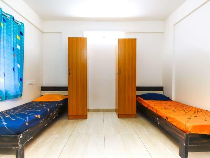 Zagreb House Stanza Living