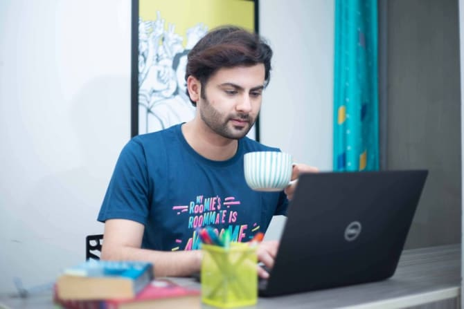 PG in Delhi Sarita Vihar
