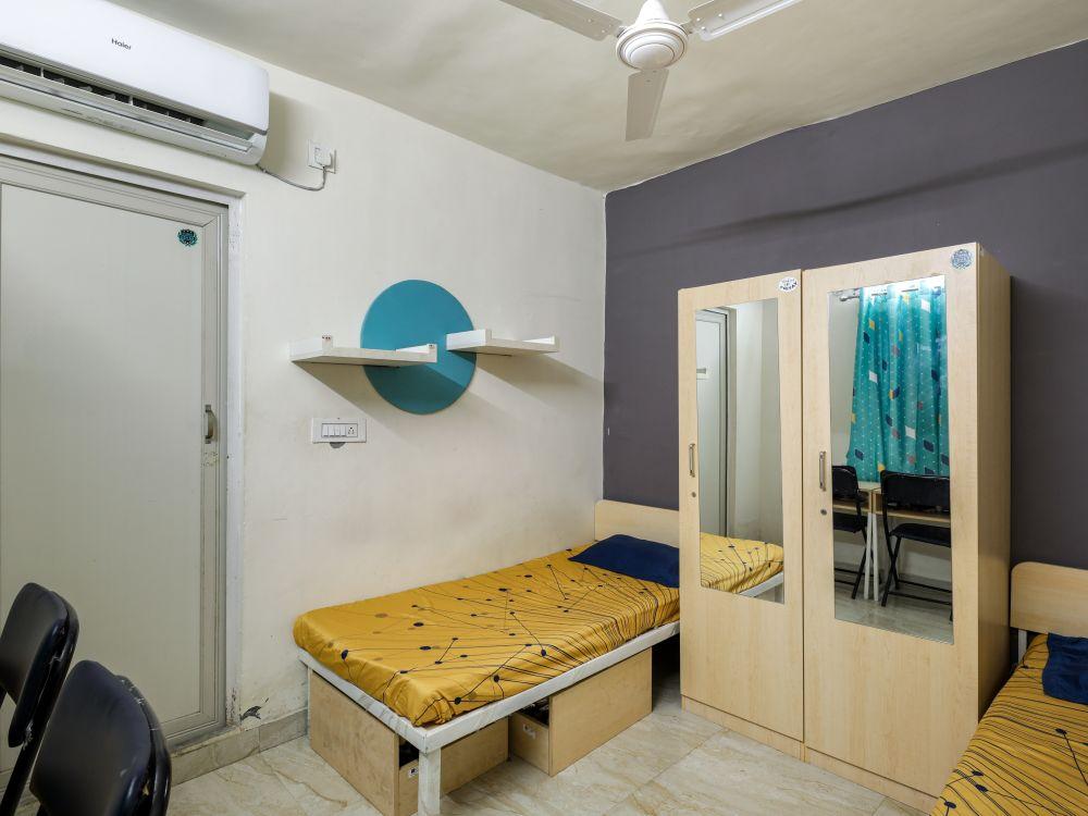 Kawasaki House Stanza Living