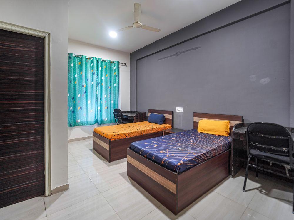 Koh Samui House PG in Dehradun