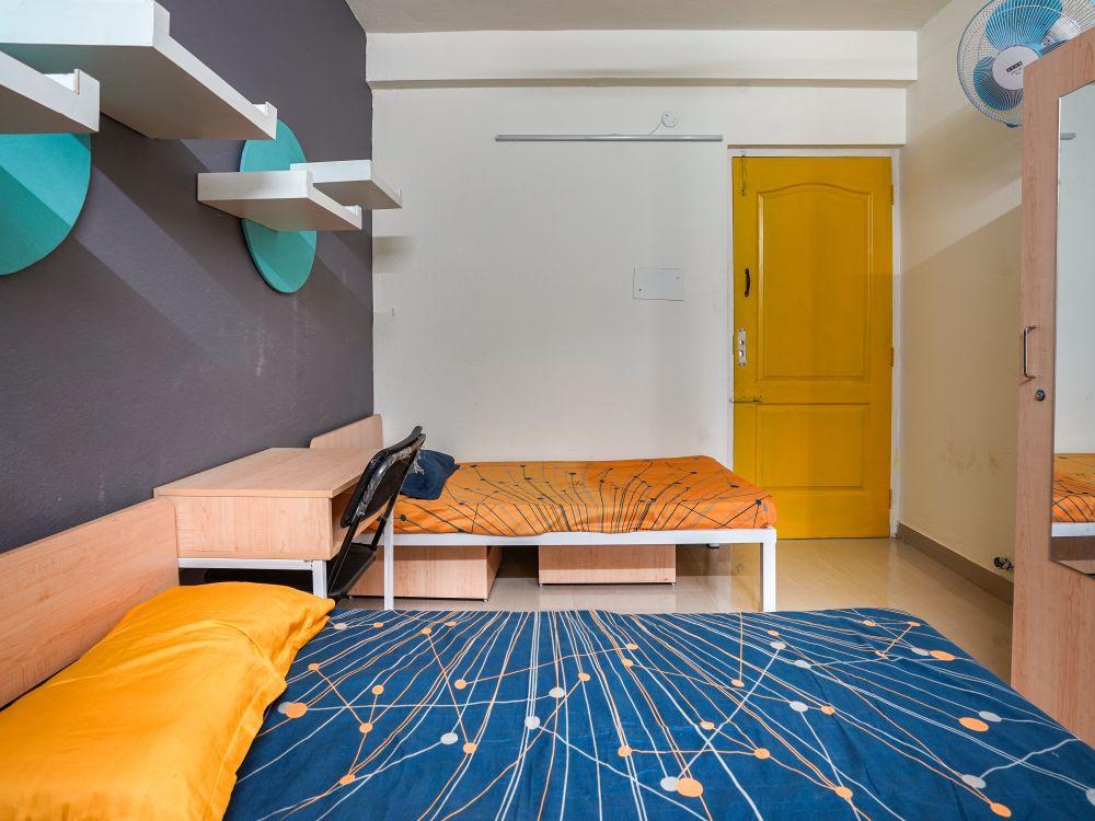 Antwerp House Stanza Living