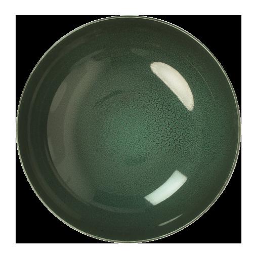 Sea Green-Bowl