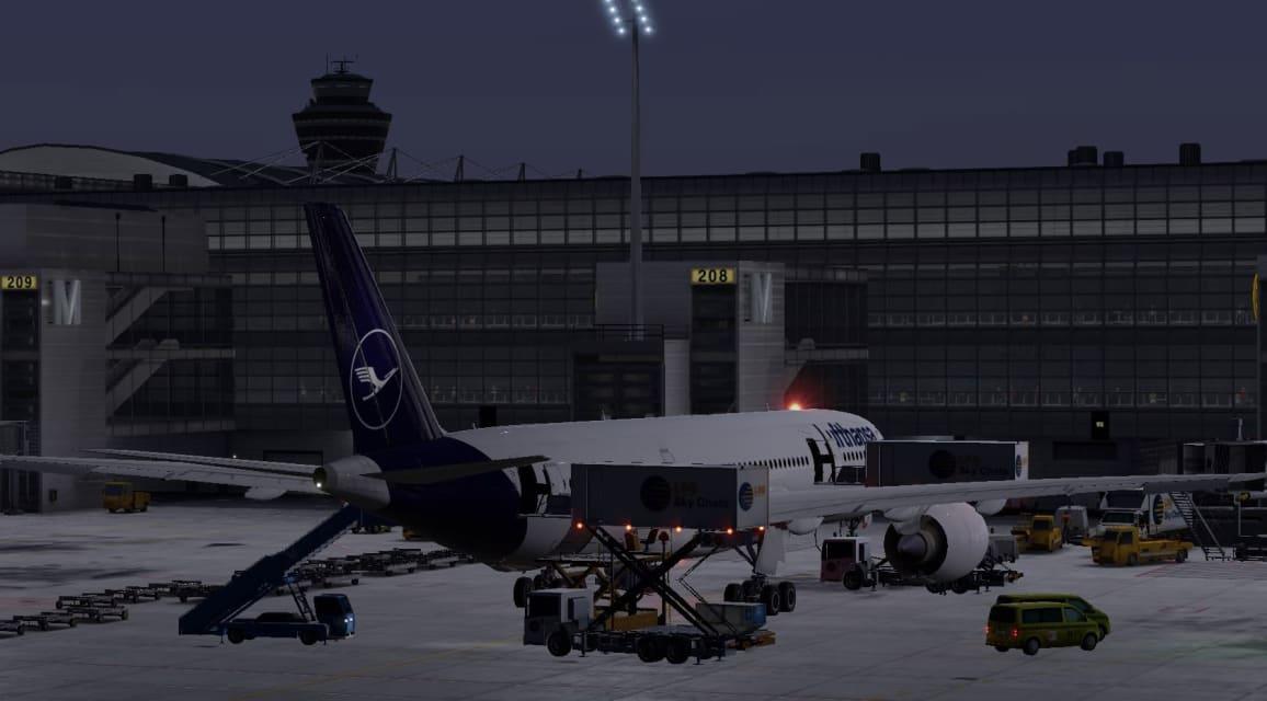 DLH A359