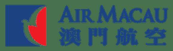 Air Macau logo