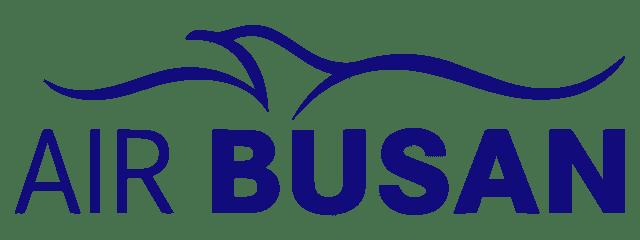 Air Busan