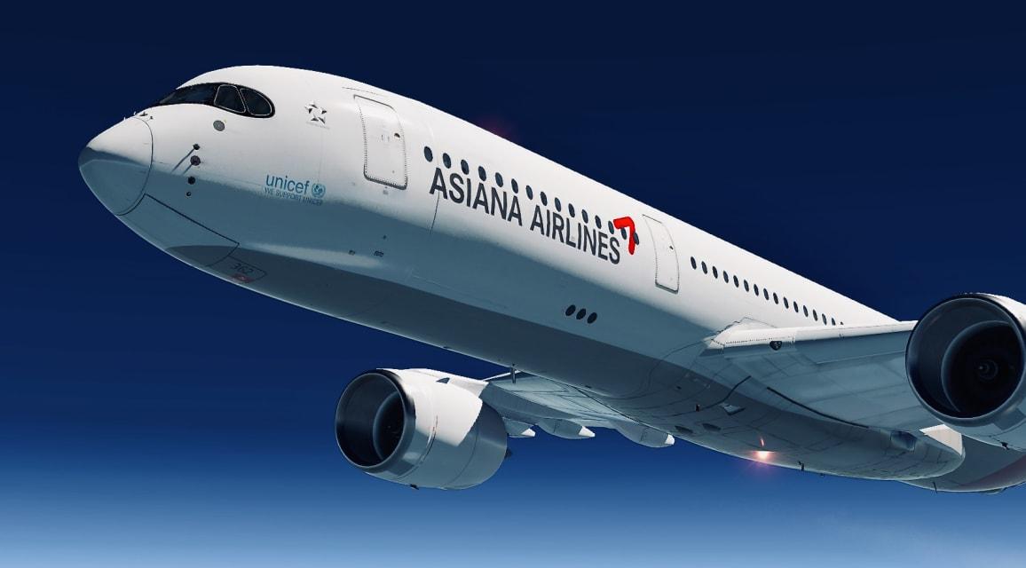 AAR A359
