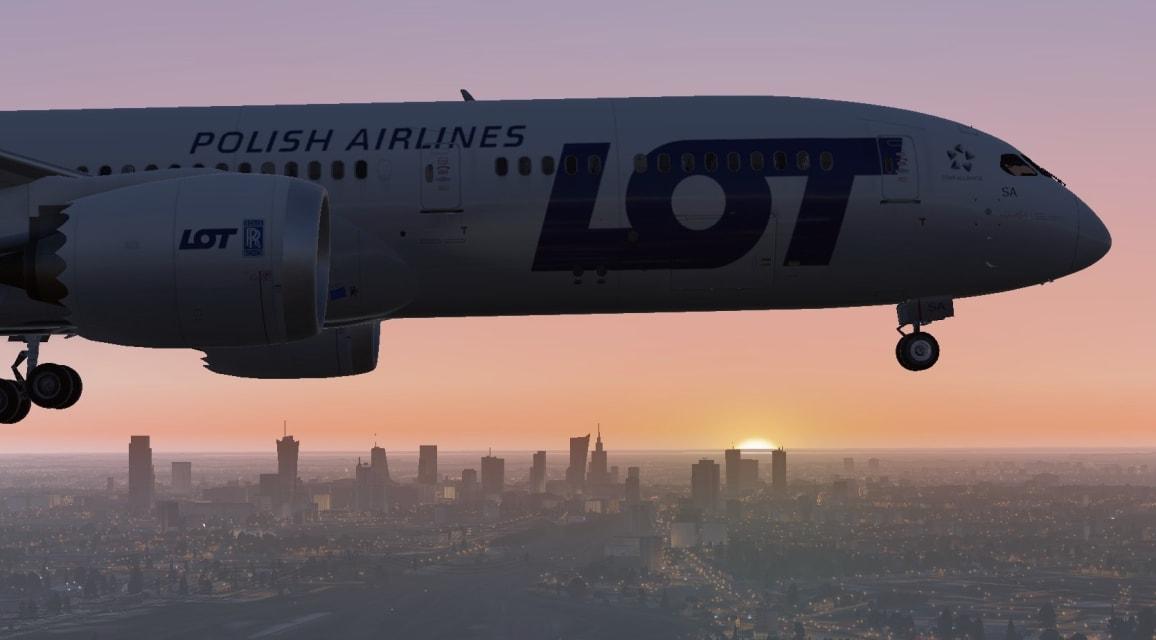 LOT B789