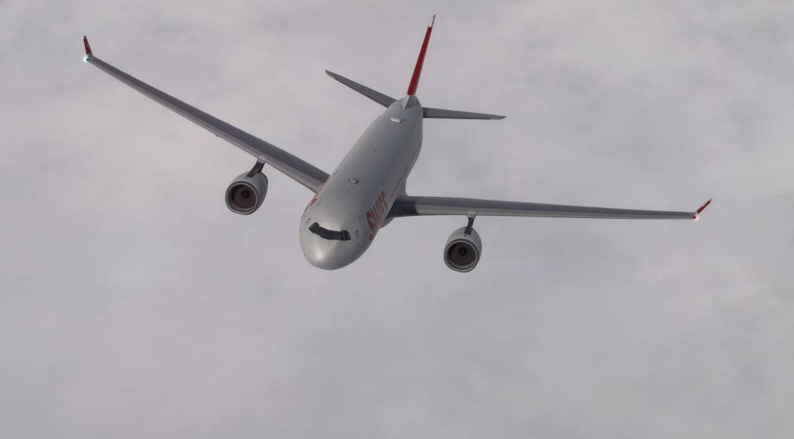 SWR A333
