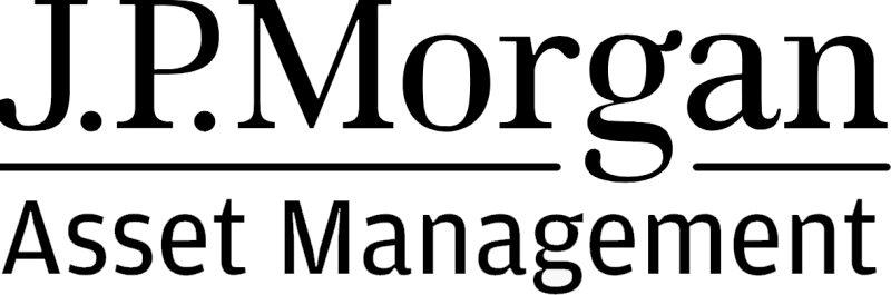 JP MORGAN ASSETS MANAGEMENT