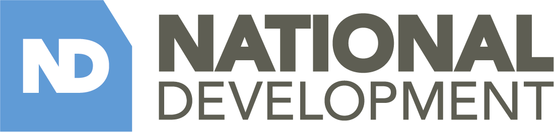 ND National Development