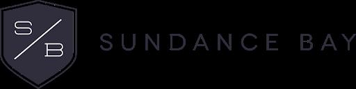 Sundance Bay