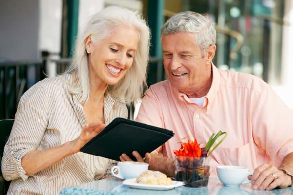 7 простых советов как сходить в ресторан недорого