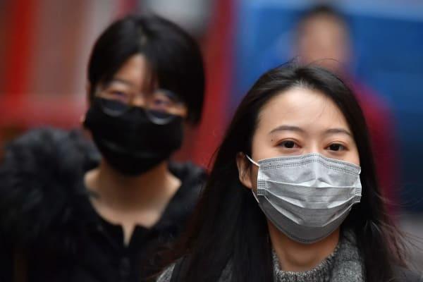Китайский ученый доказал, что самодельные маски защищают от вируса лучше медицинских (подробное видео-исследование)