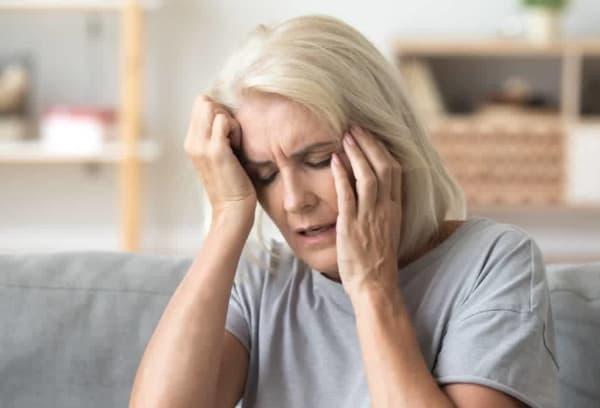 Как уровень железа в организме влияет на склонность к инсультам