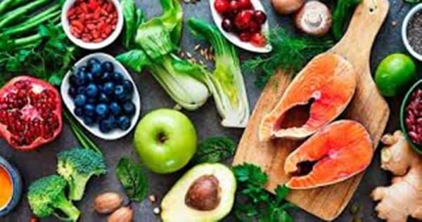 Есть столько, сколько хочется и не толстеть – ученые провели исследование и доказали, что это возможно