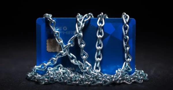 Как защитить реквизиты на своей карте, и почему мошенникам нужна только одна сторона карты чтобы украсть деньги