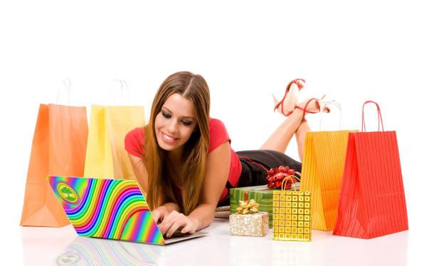 13 онлайн-магазинов, в которых всегда можно купить вещи по распродаже (да-да, это онлайн-аутлеты)