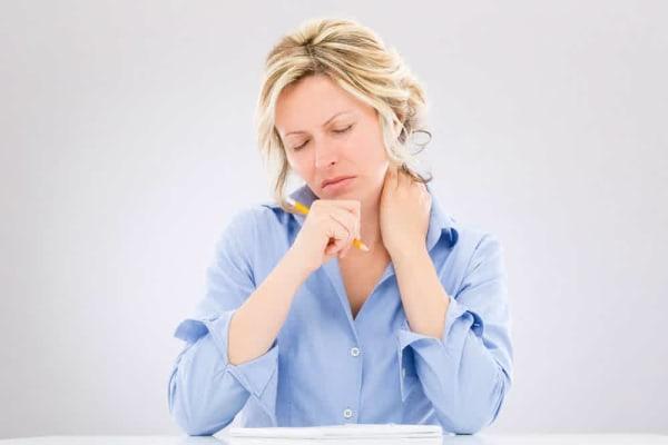 Выяснить свой уровень стресса можно по простому, но эффективному тесту