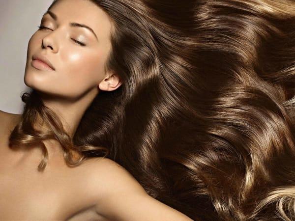 8 ошибок при мытье головы, которые катастрофически портят ваши волосы