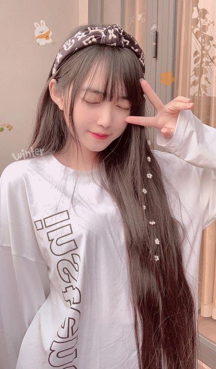 Minhh Châuu