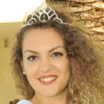 Ilaria Silvestri