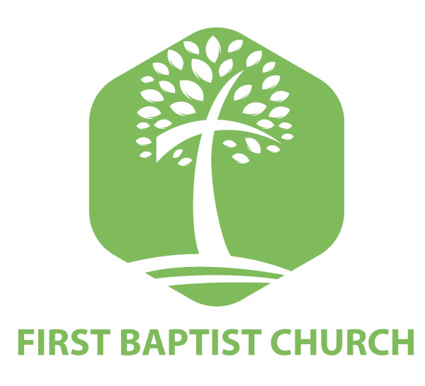 First Baptist Church of Commerce