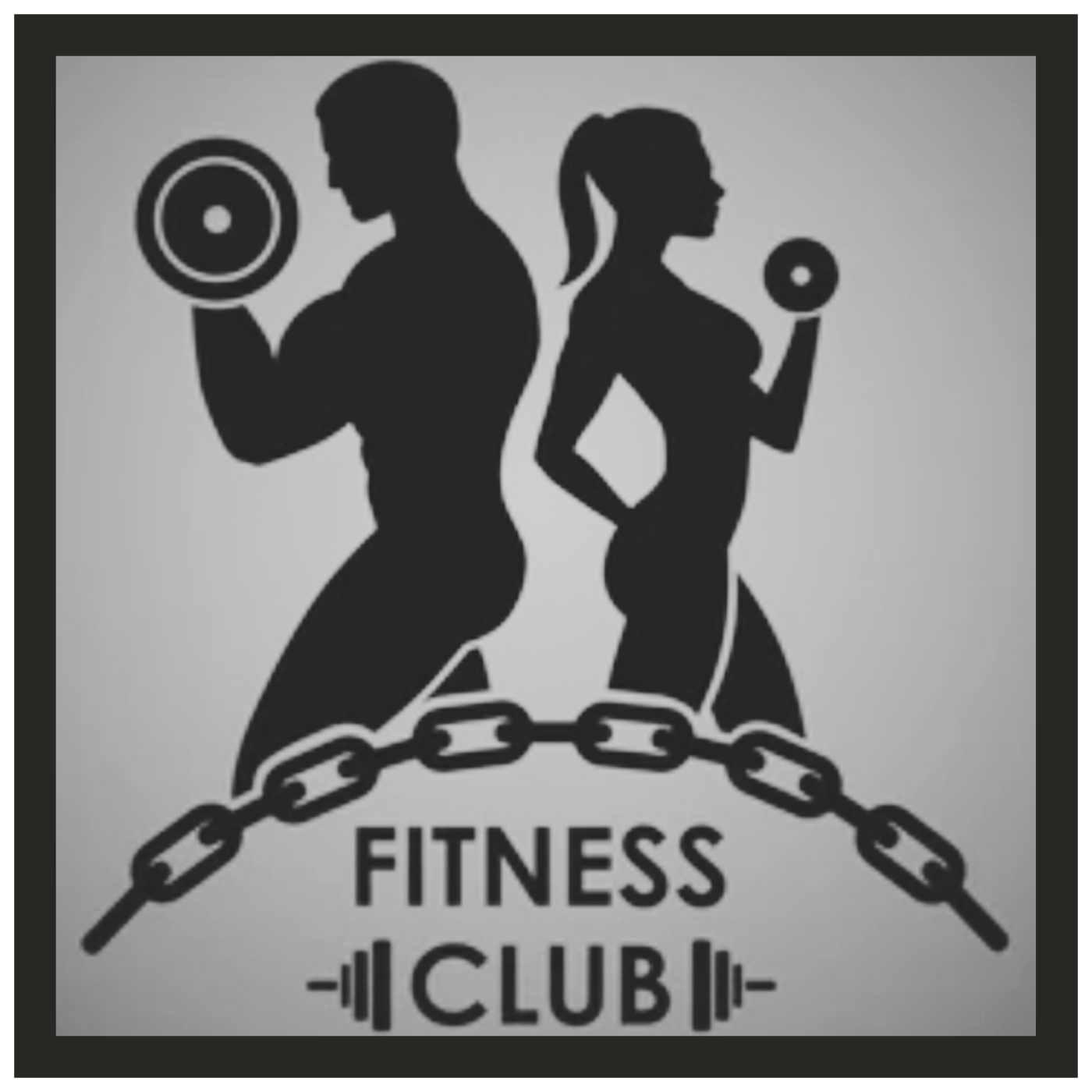 Renewing Your Youth Fitness Center