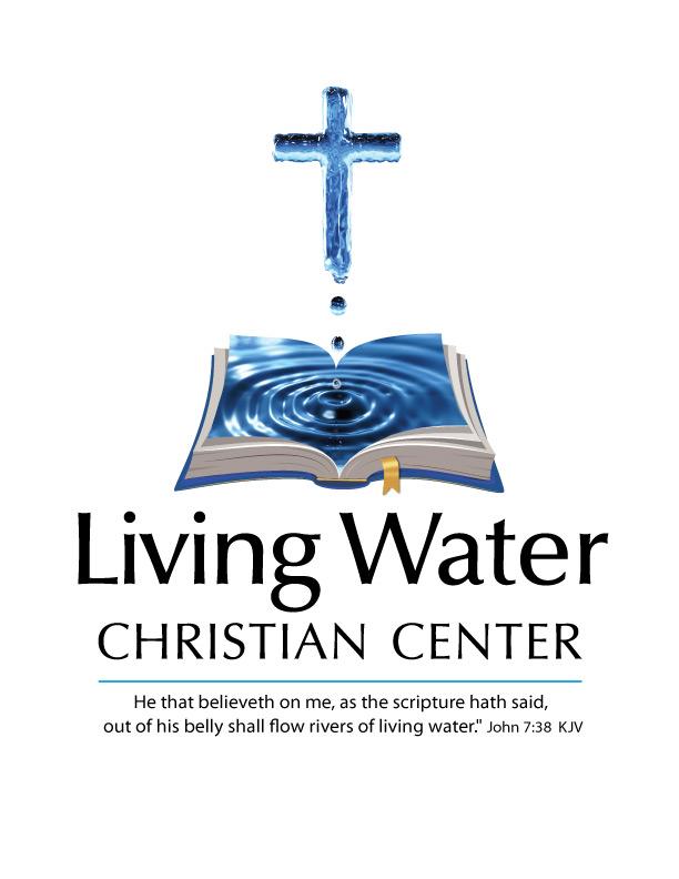 Living Water Christian Center