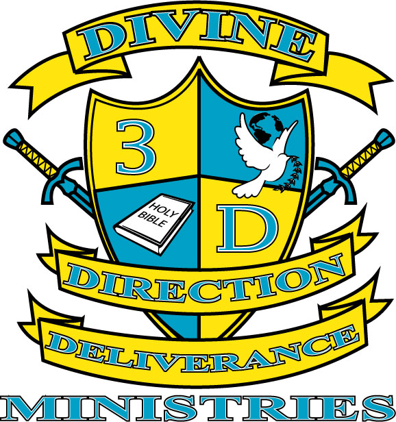 Divine Direction Deliverance Ministries