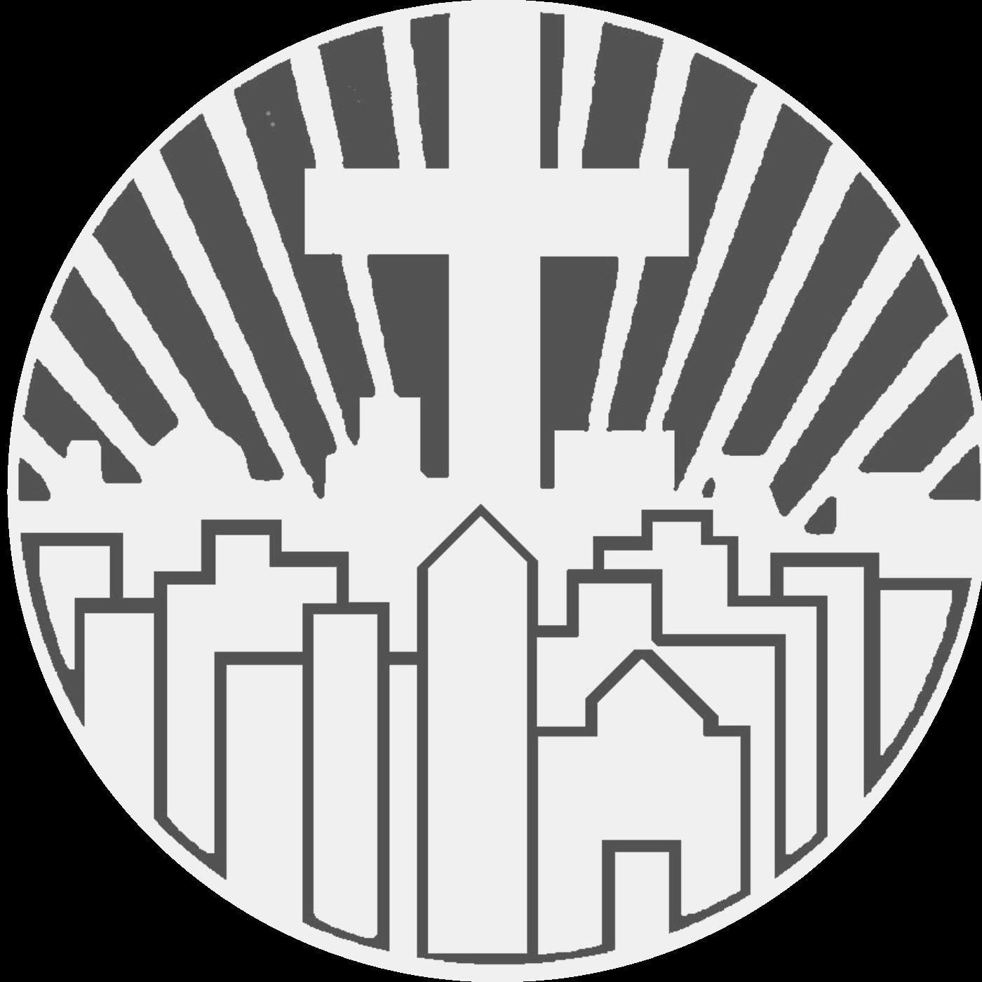 The Source Christian Church