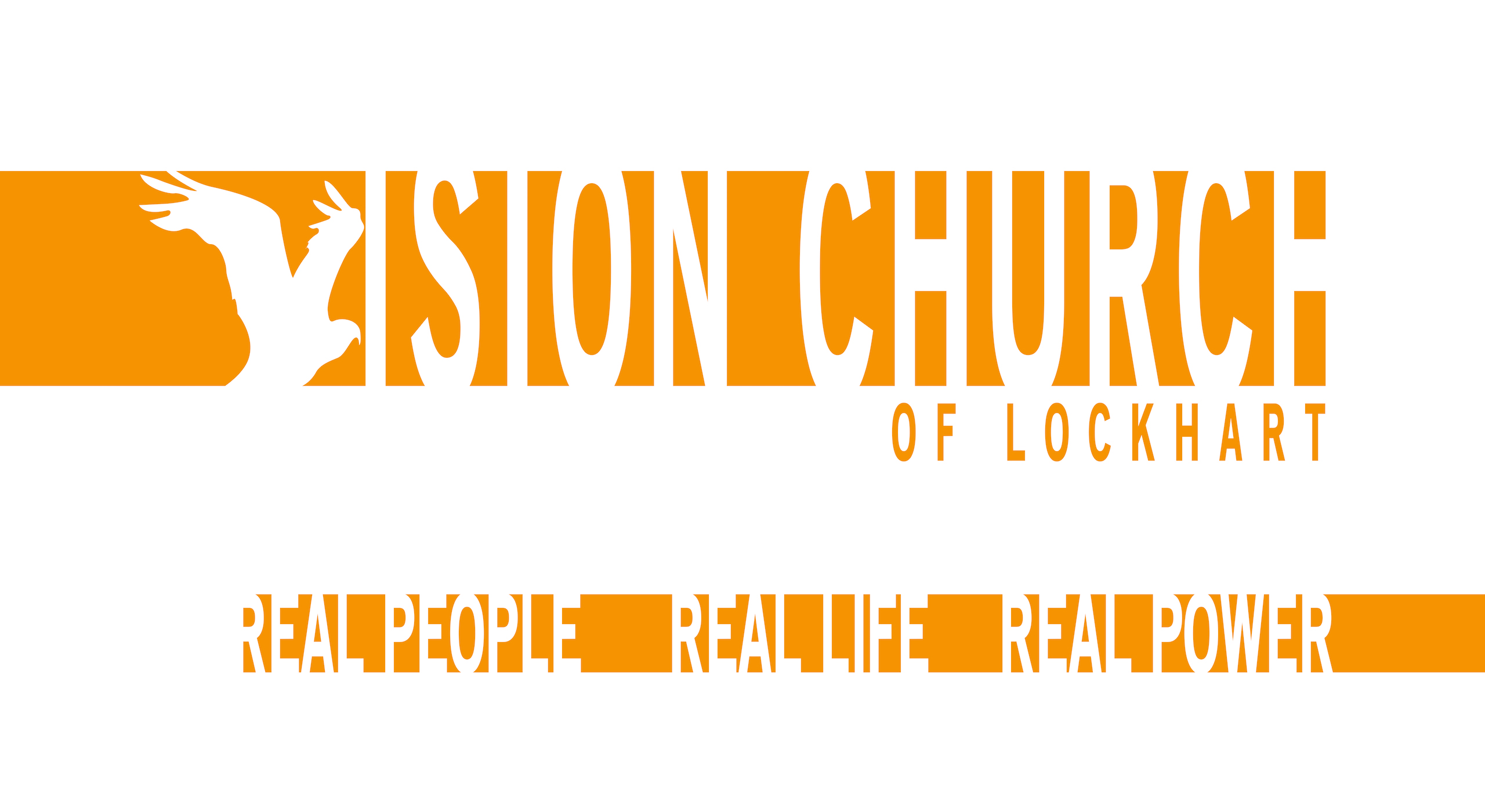 Vision Church of Lockhart