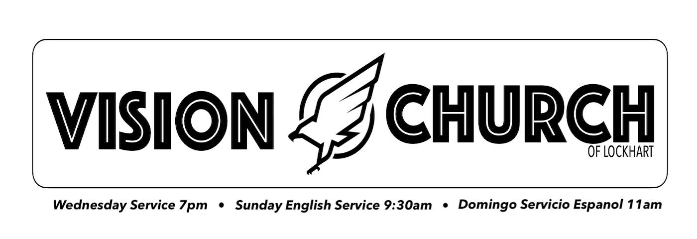 Vision Church of Lockhart