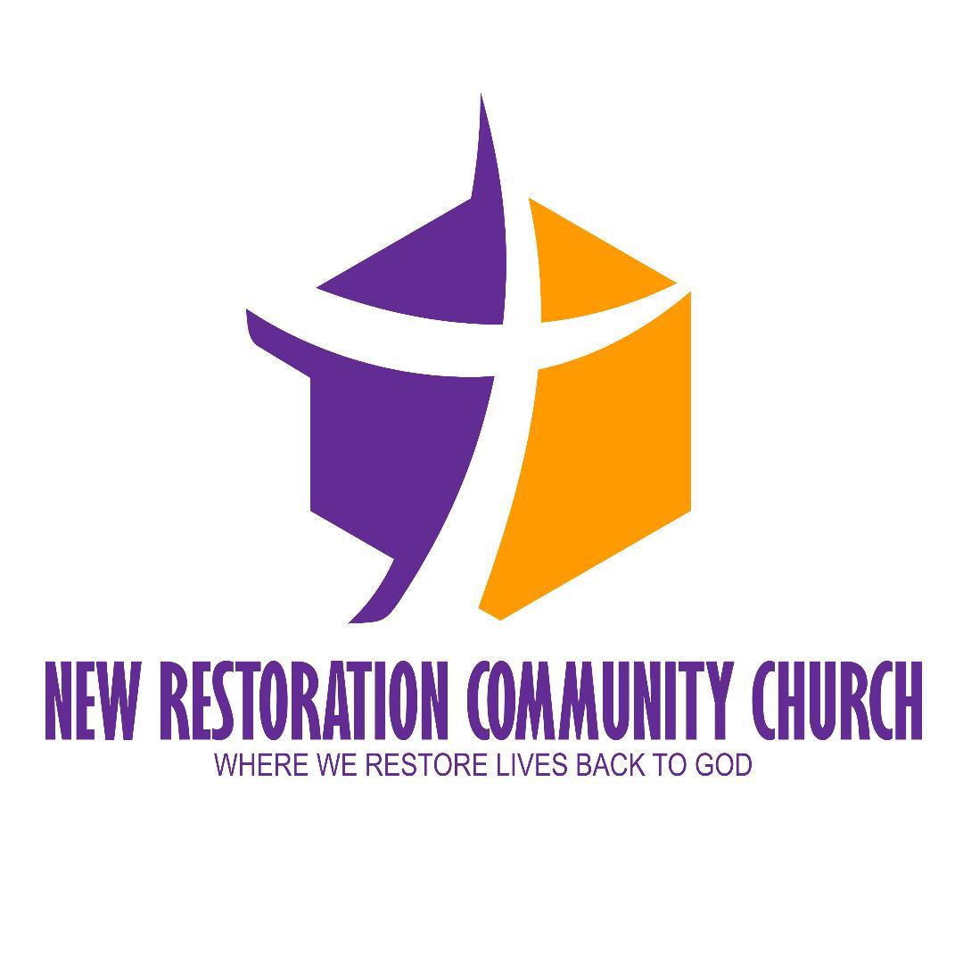New Restoration Community Church