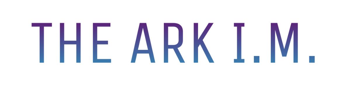 The Ark International Ministries