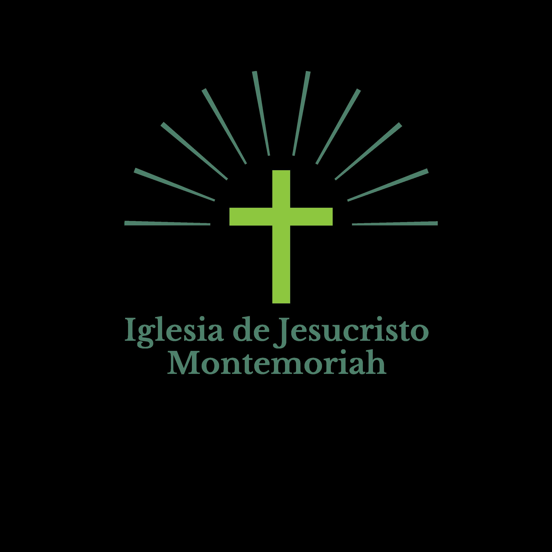 Iglesia de Jesucristo Montemoriah