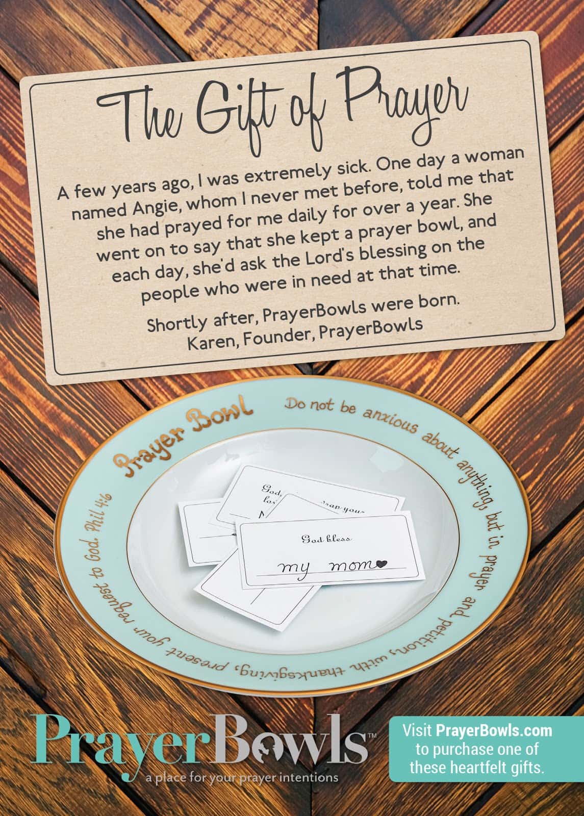 prayer-bowls