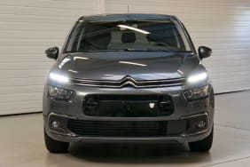 Citroën C4 Picasso