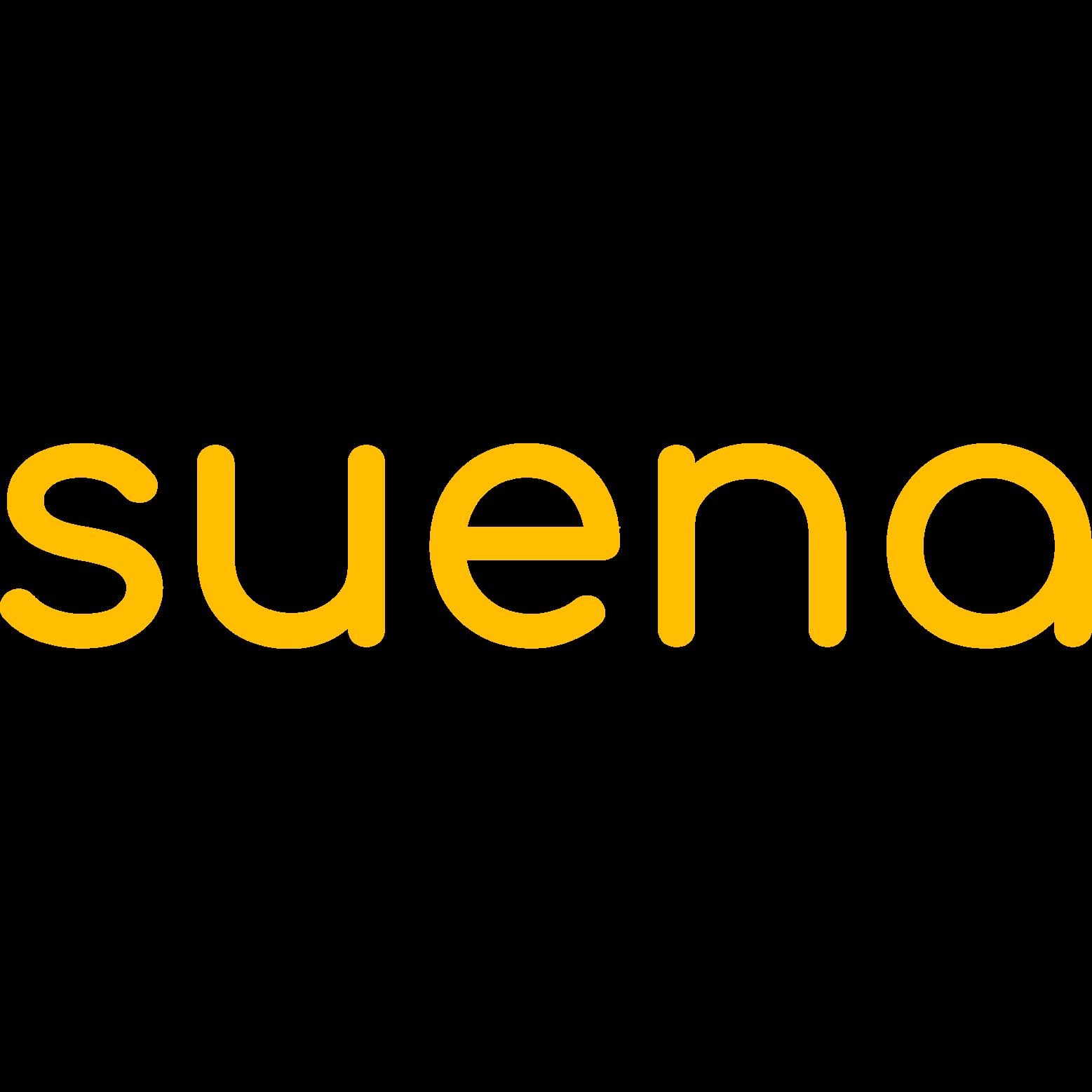 Logo suena