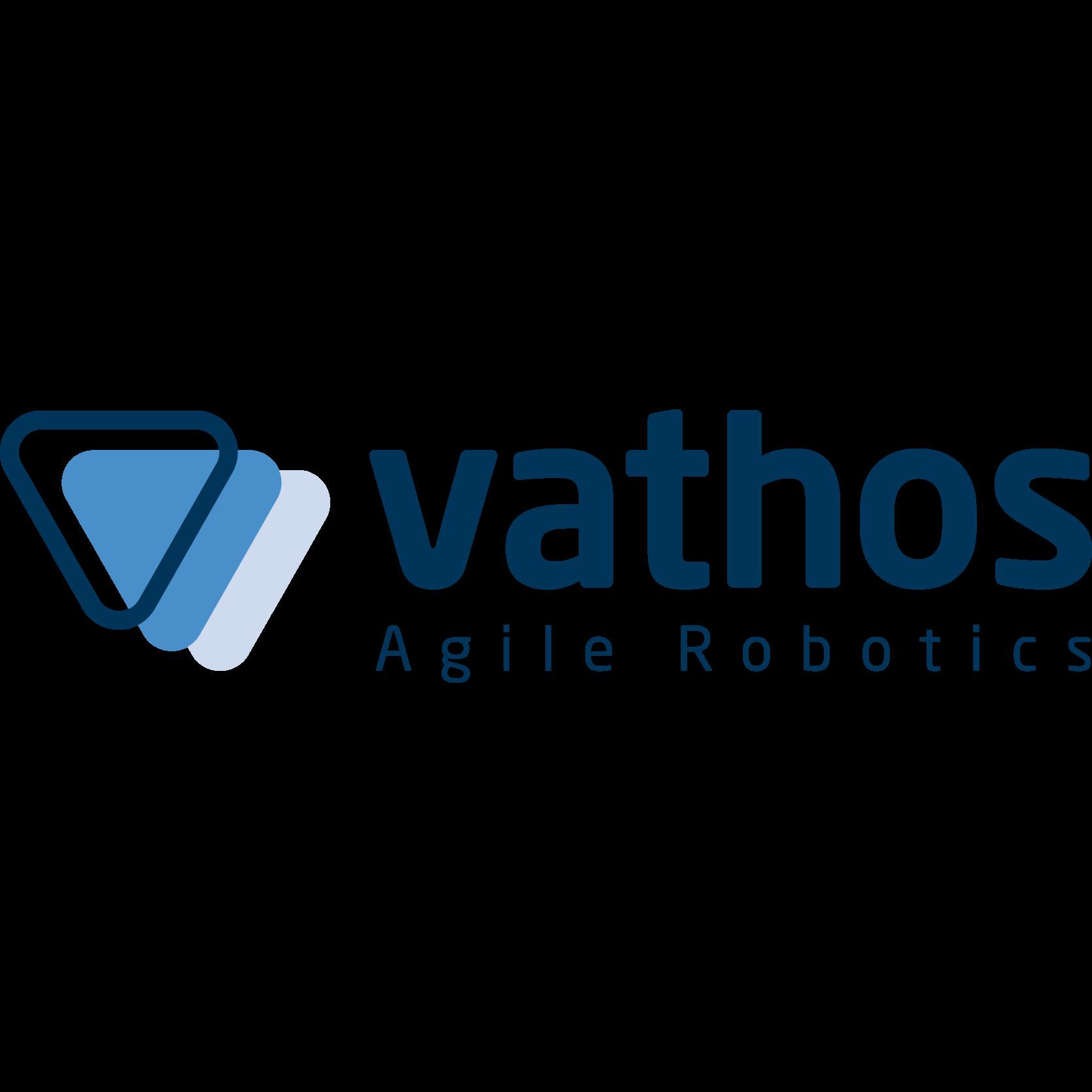 Logo Vathos GmbH