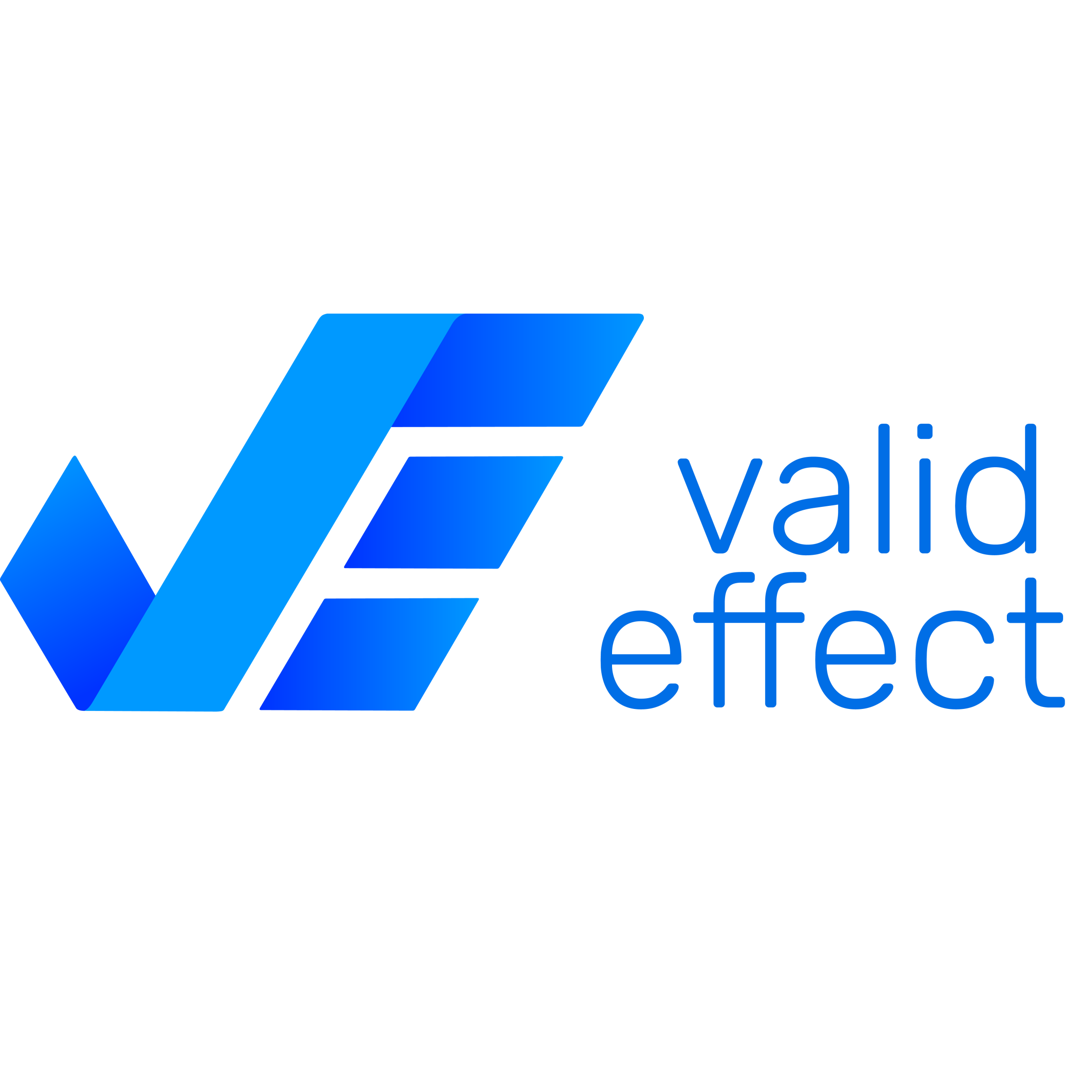 Logo valideffect