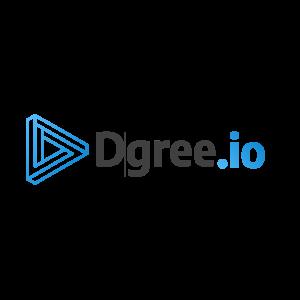 Logo Dgree.io