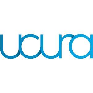 Logo ucura