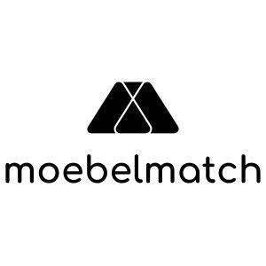 Logo moebelmatch