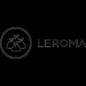 Logo Leroma