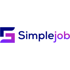 Logo Simplejob